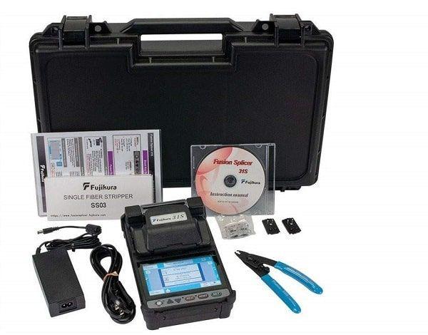 comprar kit-fusionadora-31s-cortadora-ct08-peladora-ss03
